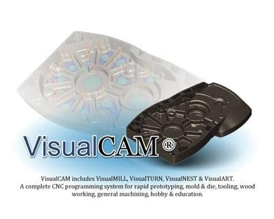 visualmill