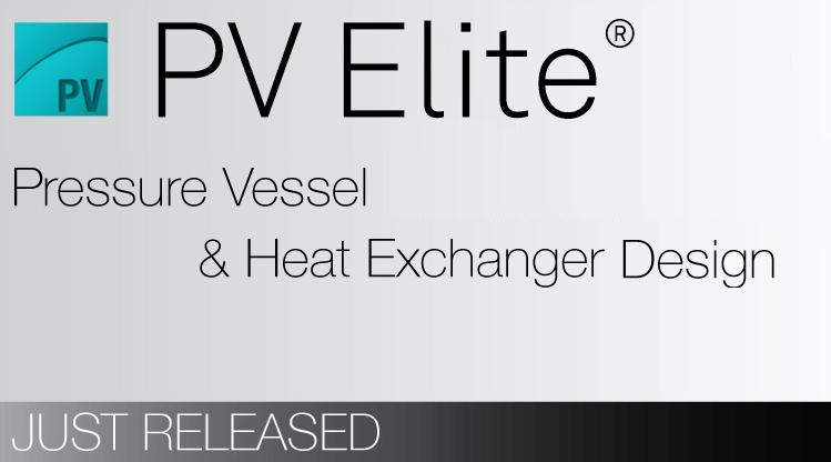 Nowa wersja PV Elite 2019 | Datacomp - Producent i