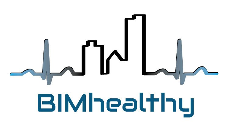 bim health